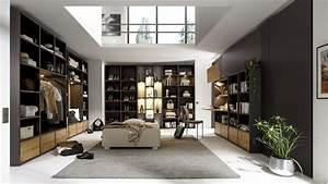 Trend Möbel Gmbh : rk m bel gmbh home ~ Orissabook.com Haus und Dekorationen