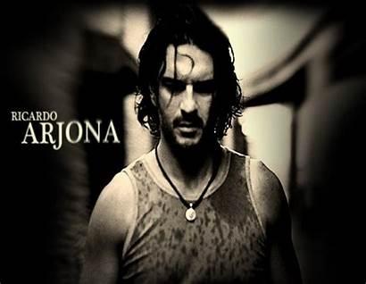Ricardo Arjona Exitos Cuando Discos 2002 Santo
