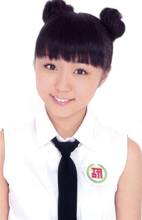 image murota mizuki  jpg  project wiki