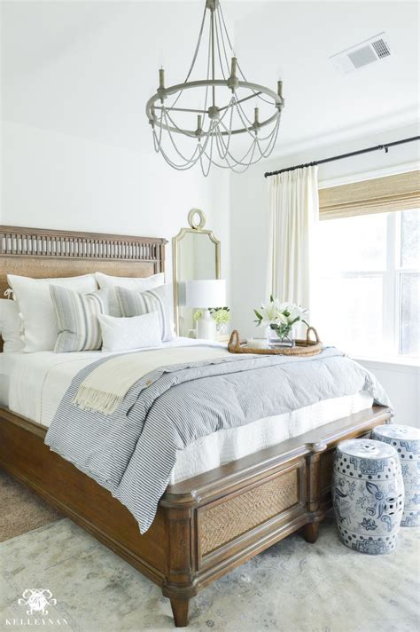 bedroom accessories light blue bedroom accessories trends and best ideas about decor pictures yuorphoto com