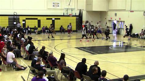 cccaa mens basketball sophomore showcase team   team