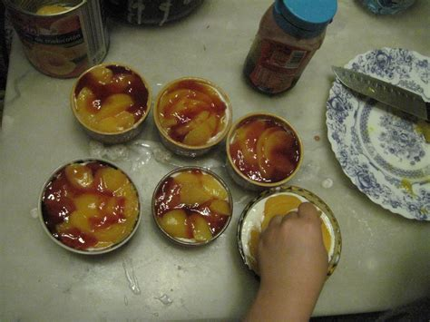 apprendre à cuisiner facilement apprendre à peser la maternelle et le cp à la maison