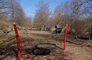 Kempten Mit Kindern : allg u erleben engelhaldepark kempten ~ A.2002-acura-tl-radio.info Haus und Dekorationen