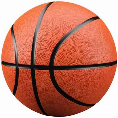 Basketball Pngpix Sports Format