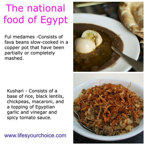 national cuisine of the national food of shazzyc