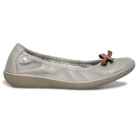 intersport siege social chaussures tbs marinieres