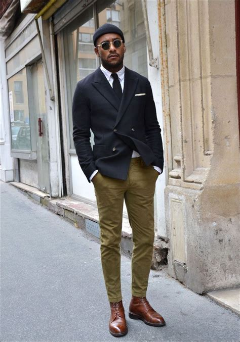 17 best images about casual men spring summer on