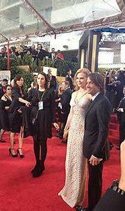By jdeeringdavis (Flickr: Nicole Kidman and Keith Urban ...