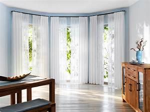 Gardinen Für Große Fenster : raumausstatter jena fenster ~ Bigdaddyawards.com Haus und Dekorationen