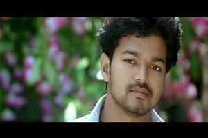 Tamil Smarthd Video Songs | Holidays OO