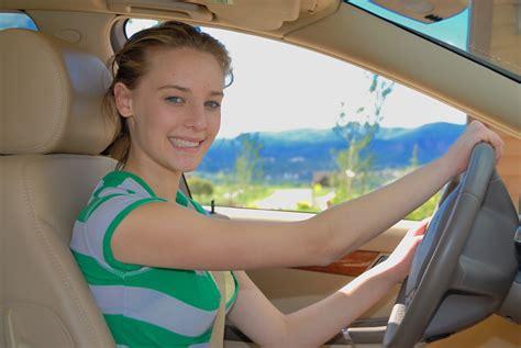 autoversicherung fuer fahranfaenger