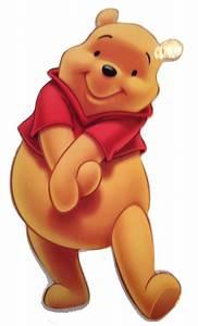 Winnie Pooh Besteck : winnie pooh imagui ~ Sanjose-hotels-ca.com Haus und Dekorationen