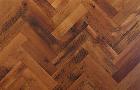 used hardwood flooring reclaimed flooring antique wood flooring recycled flooring ask home design