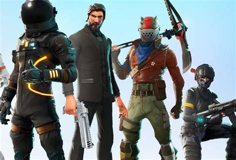 fortnite    streamed  watched game  twitch