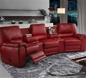 Mentor Furniture High Quality Affordable Furniture Store