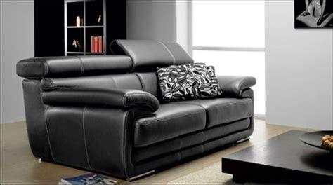 canapé d angle cuir noir salon canapé d 39 angle fauteuil canapé cuir canapé design fauteuil relaxation salon en