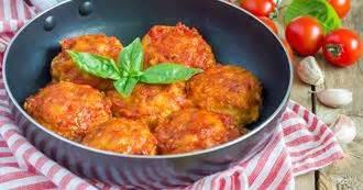 cuisine a base d oeuf 15 recettes originales à base d 39 œuf cuisine az