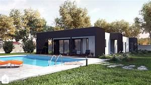 La construction d'une maison moderne de A à Z