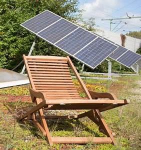 Solar Auf Dem Dach : dachdecker meisterbetrieb mit kologischem konzept ewald ~ Heinz-duthel.com Haus und Dekorationen