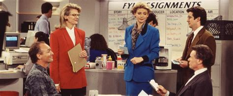 candice bergen new show candice bergen returning to tv with murphy brown reboot