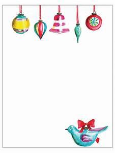 13 best letter templates images on pinterest christmas With christmas letter templates