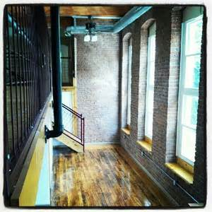 Loft Apartments Allentown PA