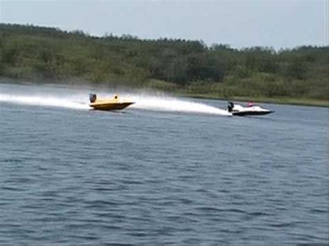 Drag Boat Fails by 1982 Lake Havasu Mod Vp Outboard Racing Nationals Doovi