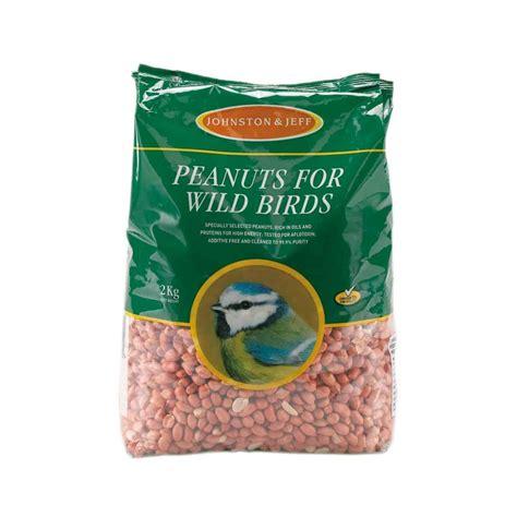 johnston jeff premium peanuts at burnhills