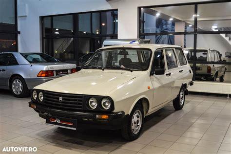 România – țara cu cel mai mic număr de mașini, din Europa   stirilocale