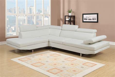 canapé angle gauche deco in canape d angle gauche design rubic blanc