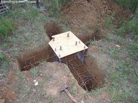ladaire de bureau socle beton pour ladaire 28 images socle b 233 ton