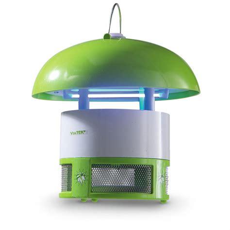 electric mini mosquito trap 161467 pest at