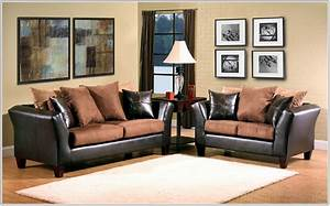 Cheap living room furniture under 100 roselawnlutheran for Affordable living room sets for