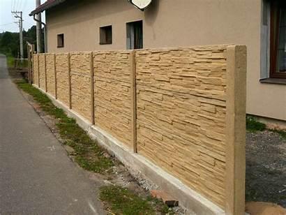 Fence Panels Concrete Wall Posts Fences Appliance