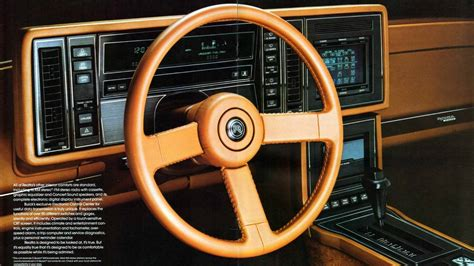 retro cars   coolest digital dashboards