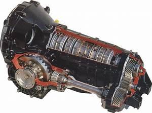 Boite S Tronic 7 : transmission automatique porsche tiptronic toutes les pages ~ Gottalentnigeria.com Avis de Voitures