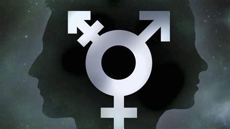 hintergrund weiblich maennlich divers politik