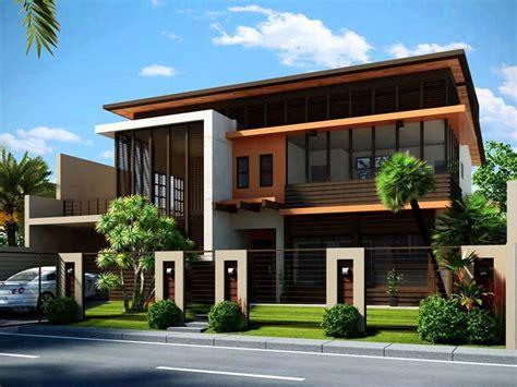 exterior house decor exterior house design ideas home decor