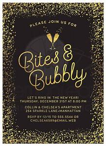 New years eve party invitations party invitations templates for New year invite templates free
