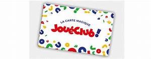 Carte De Fidélité Auchan Fr : avis carte de fid lit magique jou club points et ~ Dailycaller-alerts.com Idées de Décoration
