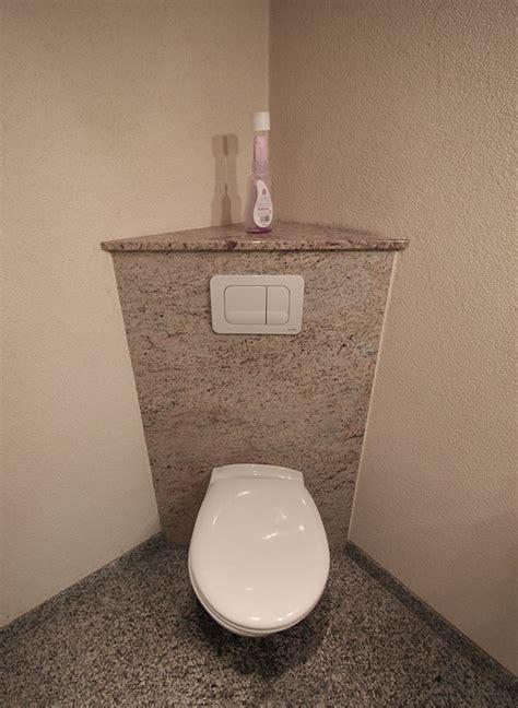 bureau etudiant décoration wc déco sphair