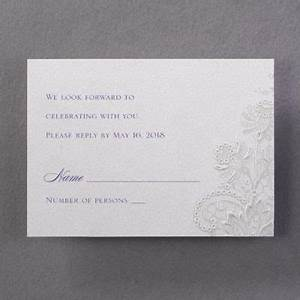 jessica michael wedding invitation custom wedding With michaels lace wedding invitations