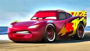 Bande Annonce Cars 3 : cars 3 la nouvelle bande annonce fran aise dessin anim 2017 youtube ~ Medecine-chirurgie-esthetiques.com Avis de Voitures
