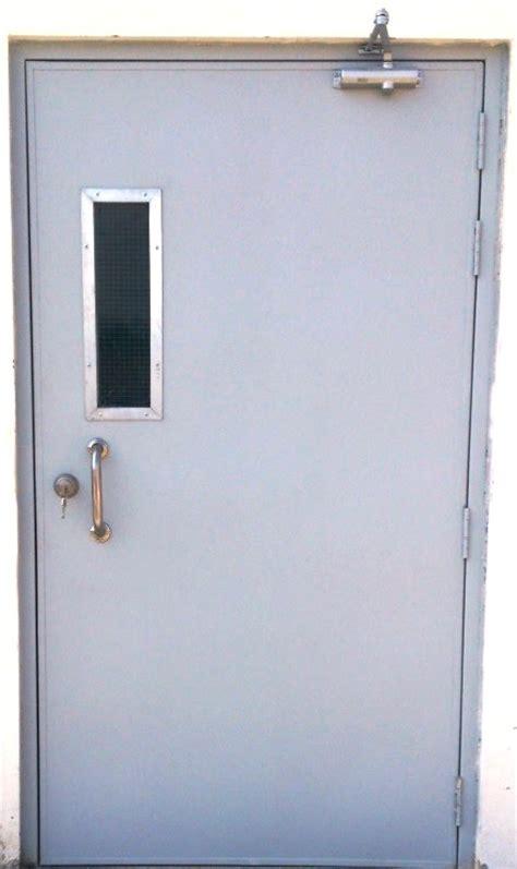 Emergency Exit  Fire Door  Gobuypk Pakistan. Unusual Shower Doors. Garage Doors Portland Maine. 2 Door Tahoe For Sale. Pocket Door Kits. Garage Floor Sealing. 38 Interior Door. Garage Door Adjustment. Storage Doors