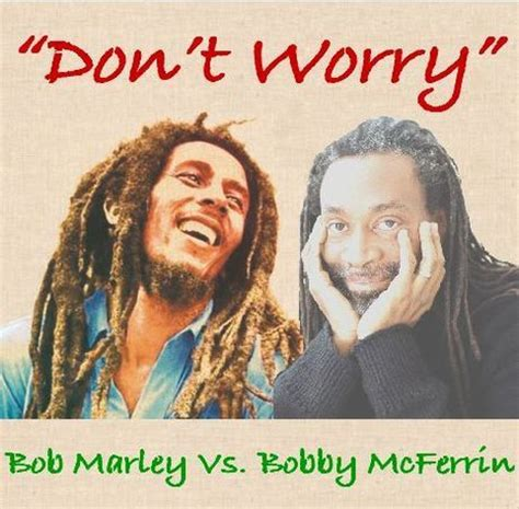 Bob Marley Laval Moon Drop by Don T Worry Be Happy Bob Marley Free Piano Sheet