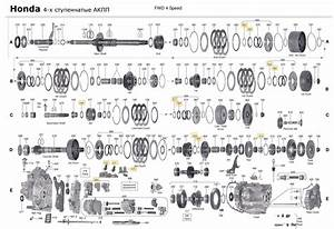 Transmission Repair Manuals Cr  Mdma    S4xa   Skwa