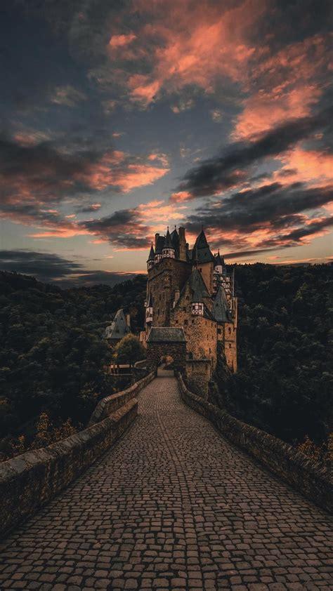 hogwarts aesthetic wallpapers