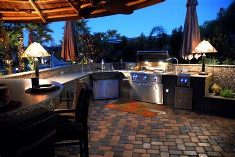 cuisine exterieure moderne cuisine exterieure moderne cheap cuisine extrieure jardin