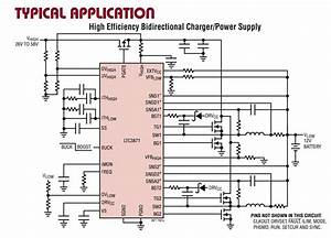 Acme Buck Boost Transformer Wiring