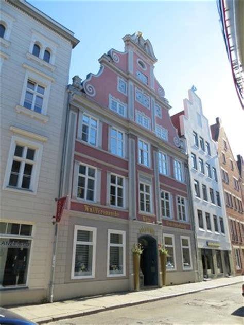 Haus Wullfcrona Bewertungen, Fotos & Preisvergleich